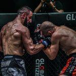 Penggemar MMA Shark Fights Harus Coba Main Judi Online